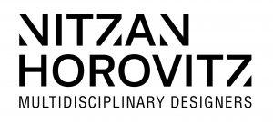 NitzanHorovitz_Logo_Final4